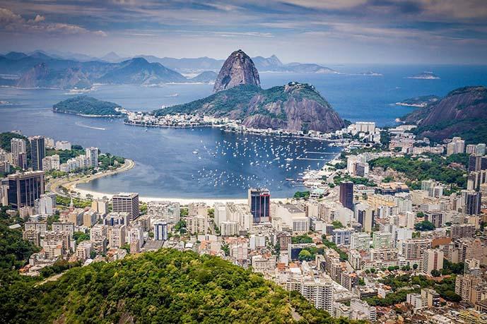 destinos-romanticos-no-brasil-rio-de-janeiro