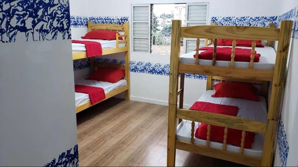 hoteis-perto-do-aeroporto-de-congonhas-deck-hostel