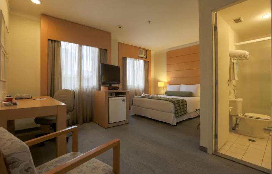 hoteis-perto-do-aeroporto-de-congonhas-nobile-suites