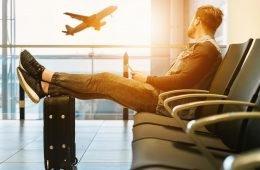 tecnologia-para-viajar-novo-normal-covid-2