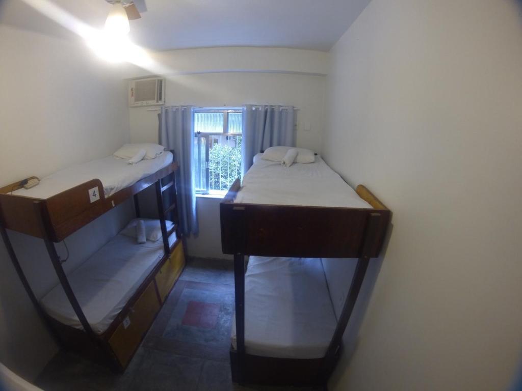 hostel-no-rio-de-janeiro-hospedagem-barata-copacabana