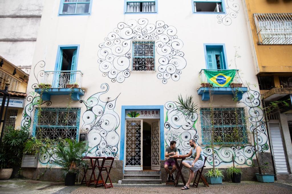 hostel-no-rio-de-janeiro-hospedagem-solar-copacabana