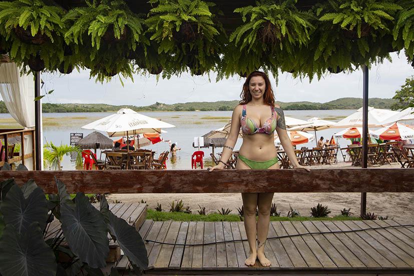 lagoa-dos-tambaquis-gabi