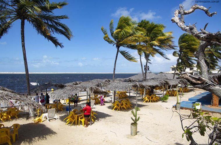 praia-do-saco-sergipe