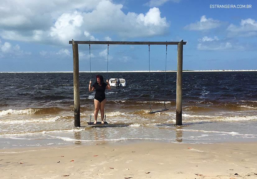 praia-do-saco-aracaju-sergipe