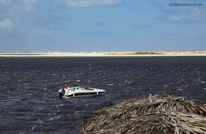 praia-do-saco-ilha-da-sogra