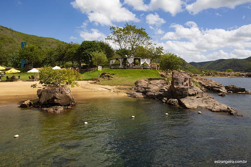 rota-do-cangaco-eco-park