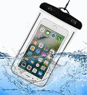 acessorios-de-viagem-capa-celular-prova-agua