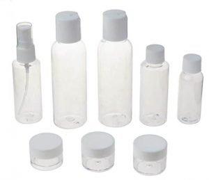 acessorios-de-viagem-mini-frascos