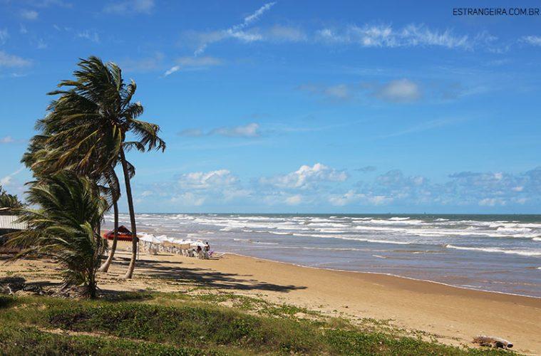 praias-aracaju-naufragos