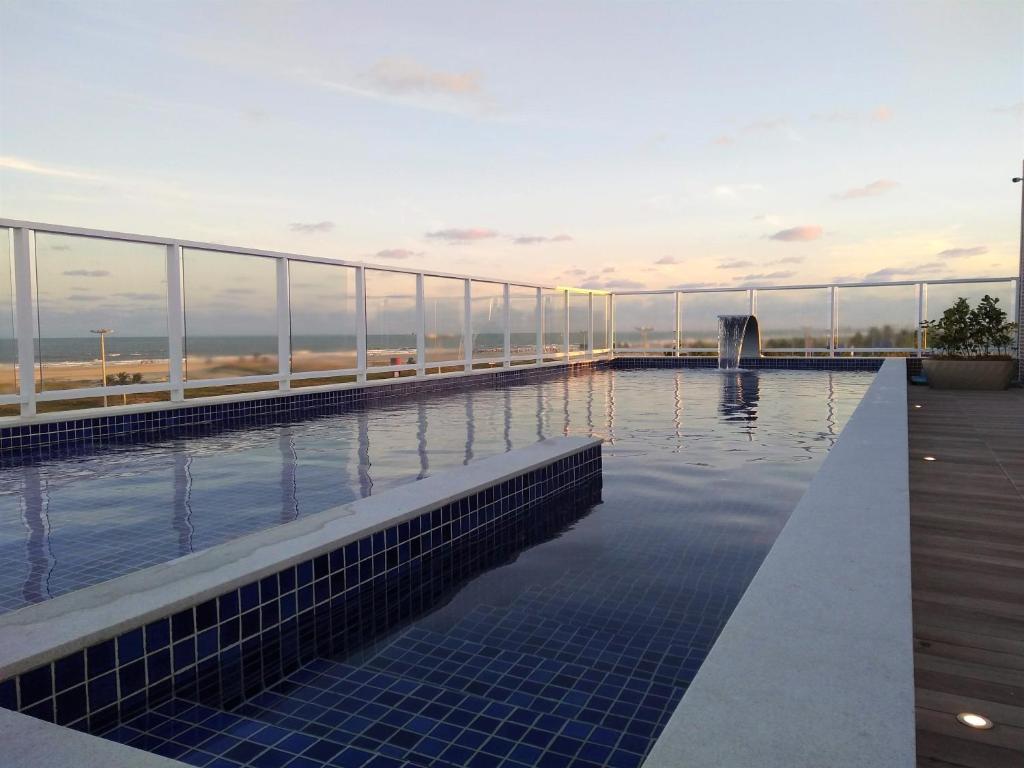 onde-ficar-em-aracaju-simas-praia-hotel