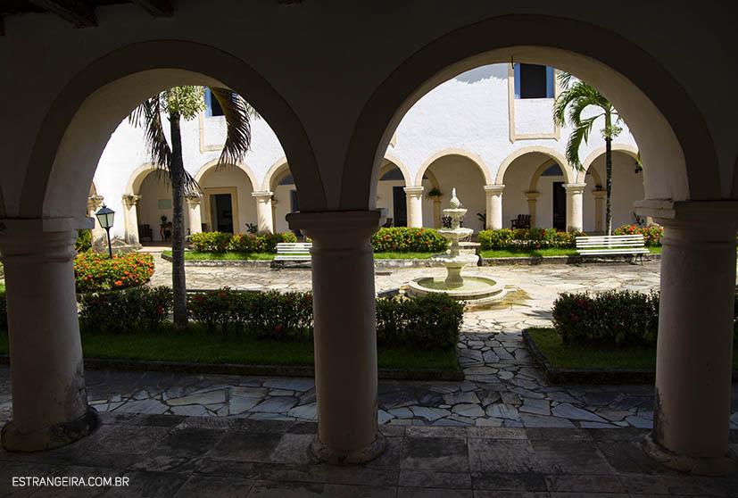 convento-do-carmo