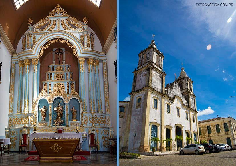 igreja-da-matriz-sao-cristovao